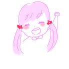 softly ( maruru_ )