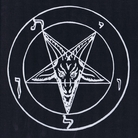 Black_Goat_Religion