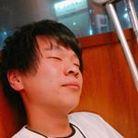 しょうじ ( shouji_4279 )