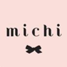 michi nail official ( michi_nails )