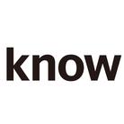 know Inc. ( know )