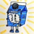 いぶおや ( IbusukiOyako )