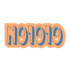 n0101o