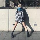 あゆ ( ayu_m_98 )