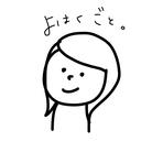 あおやま商店 ( sakixx74 )