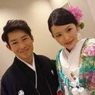 Ayaka Nagano ( ayaaan0217 )