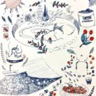 Love Coffee Graphics ( Yukari1993 )