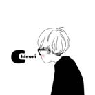 ちろりshop ( chirorincho )