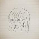 さくさくぺ ( 3939pe )