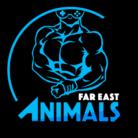 FarEastAnimals ( fareastanimals )