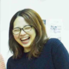 Kanna Yamaguchi / dely ( okayamaguchi )