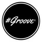 #Groove©︎ Online shop ( grv_clothing )