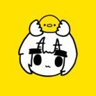 ぷにおもちSHOP ( yabako_5884 )