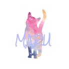 MARU ( maru_tora2 )