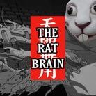 鼠脳髄_NAGOYA_ ( nezumi_nouzui )