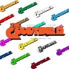 The Goodtime.r ( thegoodtime_r )