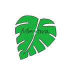 monstera_jp