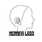 HEARING LOSS ( HEARING_LOSS )