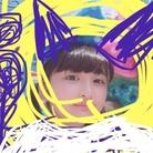 くそしょっぷ ( kuso_JK )