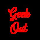 GeekOut Trial ( GeekOutTrial )