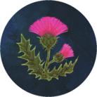 ショップ海の幸 ( oishiinori )
