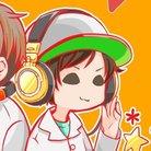 DJふーみん ( Fumin31 )