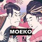 MOEKO Japan ( pinkpanic0301 )