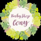 Babyshop_cony