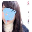 のっち ( nottidatti115 )