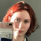 Chloe Hammond ( silly__chloe )