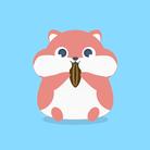 chot.design 公式ショップ ( chot-design )
