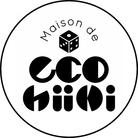 Maison de ecohiiki ( m_ecohiiki )