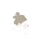 illustration_nasu