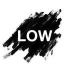 LOW_artwork ( LOW_artwork )