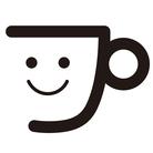 pupilla caffè ( pupilla )