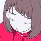和田 ( wadapopp555555 )