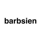 barbsien ( barbsienclothing )