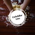 Cafe&Bar Lieu ( Cafe_Bar_Lieu )