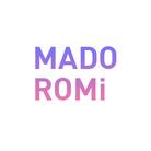MADOROMi ( sara_design )