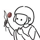 おゆー です ( oyuu_u )