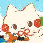 オリーブ猫よりこ byフェアリーチェ ( Fairyche_zakka )