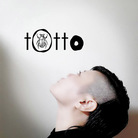 totto ( totto-fashion )