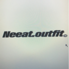 Neeat.outfit013 ( neeatoutfit )