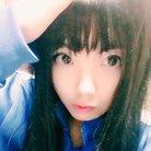 翔ちゃん ( _shochansan )
