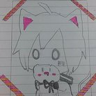 そらまふ@ぴかちう_R6S-人狼J_ ( SoraMafu_0727 )