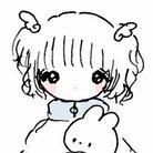 めし ( meshi_0021 )