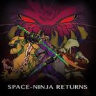 SPACE-NINJA