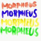 MORPHEUS ( UBIQUITOUS )