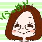 梅姉@梅 the FUNKY VIBES ( ume522 )