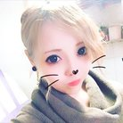 30.🌻shi【04児のmama🐤❤️】 ( 3Ma6ru3shi8 )